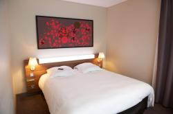 Hotel-cholet-chambre-standard-double---1