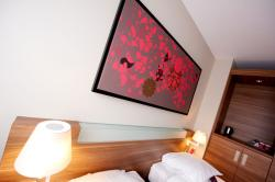 Hotel-cholet-chambre-twin---4