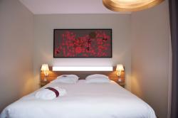 Hotel-cholet-chambre-double---1