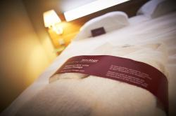 Hotel-cholet-chambre-double---2