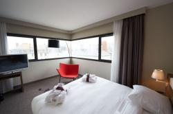 Hotel-cholet-chambre-double---4