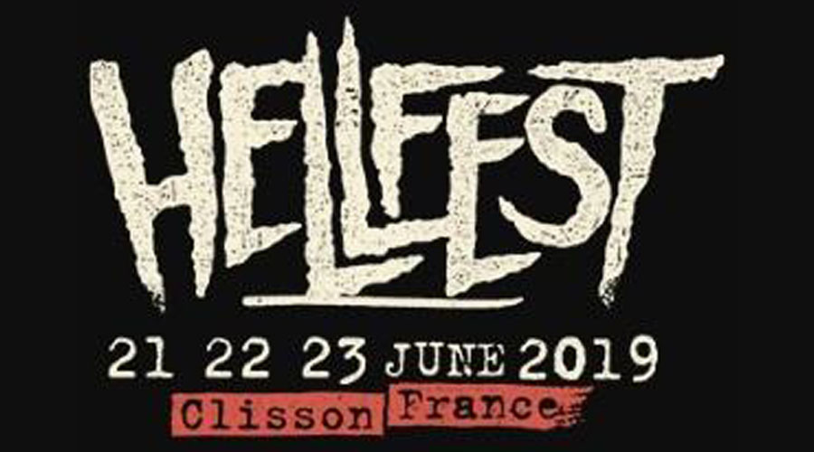hotel cholet hellfest clisson