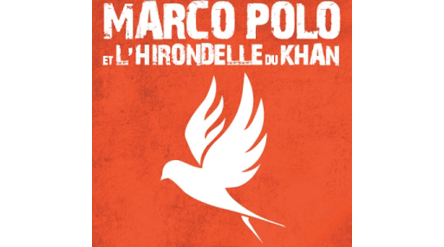 hotel cholet theatre marco polo hirondelle khan