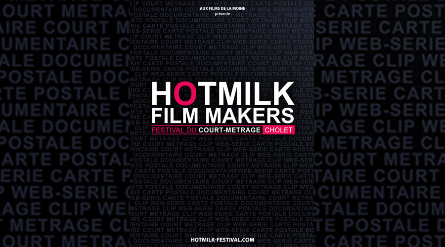 hotel mercure cholet festival hotmilk film makers